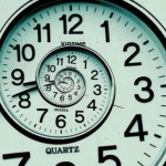 losing_time