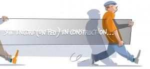 SITE-EN-CONSTRUCTION1