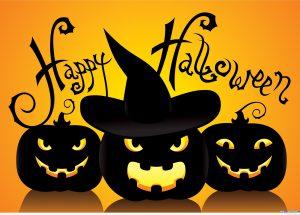 happy-halloween-2013-free-download-wallpaper-53ceeb4def204