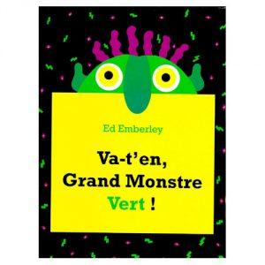 monstre-vert